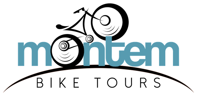 Montem Bike Tours Coffs Harbour